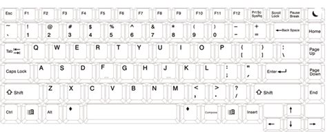 us keyboard layout print dell computer keyboard layout katy perry buzz