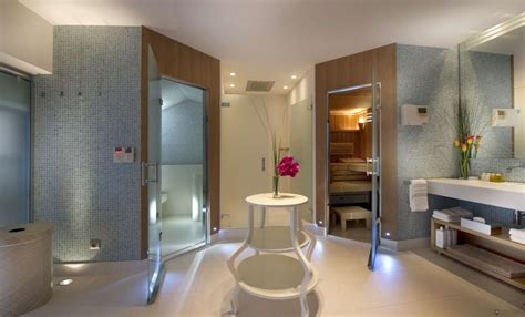 how big is a powder room houses apartments cap ferrat villa resort with