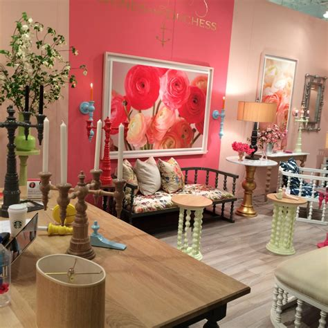 home decor trends for spring 2015 100 home design trends spring 2015 focal point