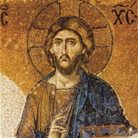 image of christ portraits of jesus christ of nazareth