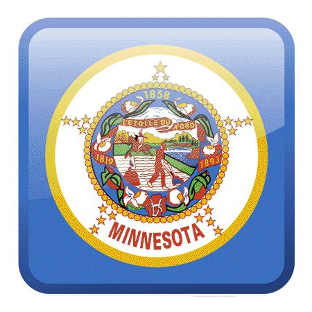 Mn Courts Records Free Free Minnesota Records Enter A Name To View Records