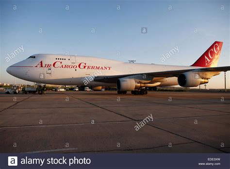 boing 747 stock photos boing 747 stock images alamy