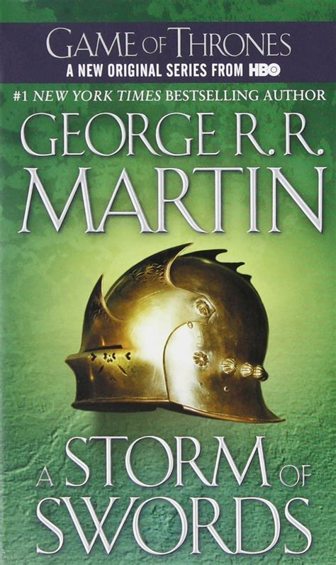 thrones book pictures a of thrones series by george r r martin murphy