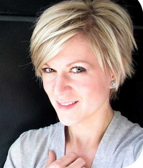 short haircut planner growing out pixie cut photos hairstylegalleries com