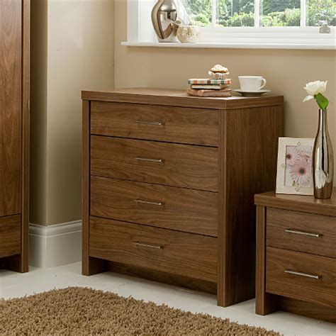 walnut effect bedroom furniture page not found