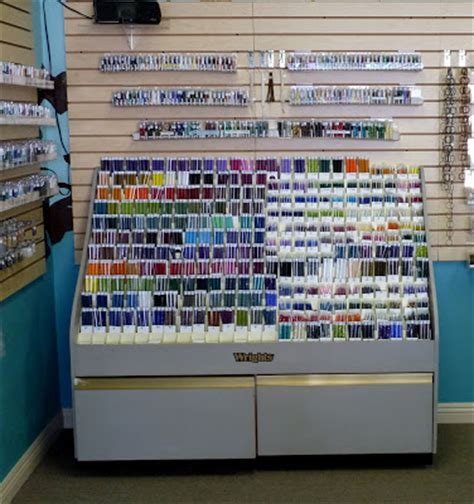 bead shops in san diego beady eyed jeannette cook great bead news for san
