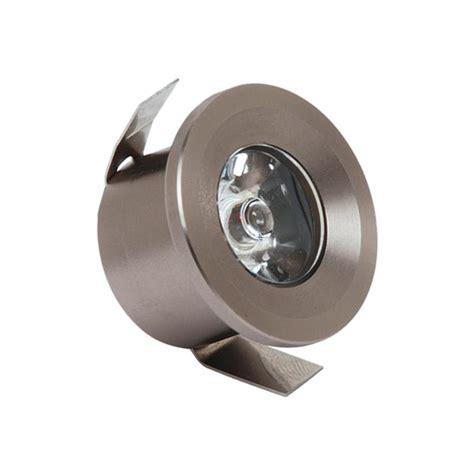 led spots 230v smd led einbaustrahler einbauleuchte spot leuchte strahler
