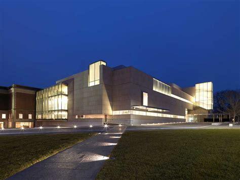 museum richmond va virginia museum of arts richmond building e architect