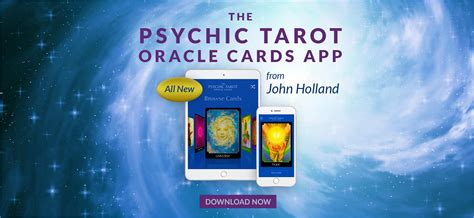 psychic tarot insights soul inspirations 254