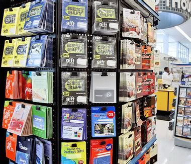 Retail Gift Card Association - scammers steal value of gift cards before they re opened syracuse com