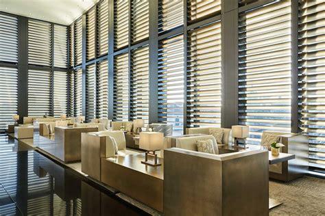 hotel armani armani hotel flawless the lifestyle guide