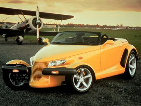 blue book used cars values 1999 plymouth prowler free book repair manuals 1999 plymouth prowler pictures