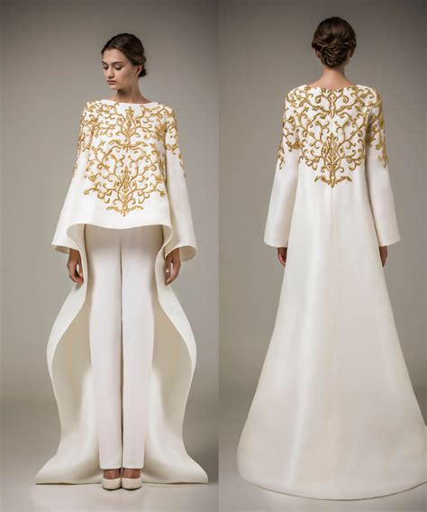 Dress Patterns By Designers | aliexpress com buy new designer gold embroidery evening