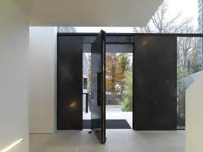 Modern Entrance Door by Door Design Modern Stone House Modern Contemporary