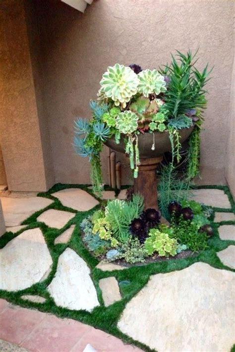 decora con plantas de interior decora una esquina con plantas jardin pinterest