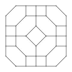 repository pattern projections file truncated 24 cell orthographic square first svg