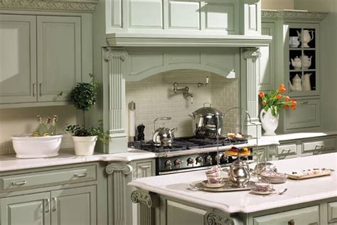 Caesarstone Countertops Pros And Cons by Caesarstone Countertops Pros And Cons Of These Quartz