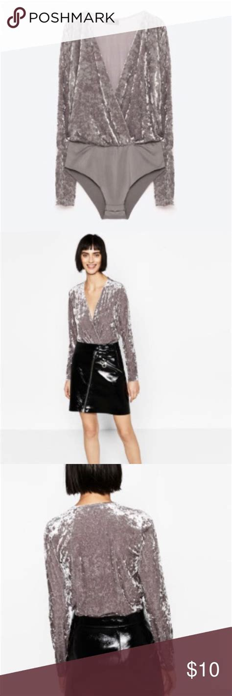 17 best ideas about zara clothing store on