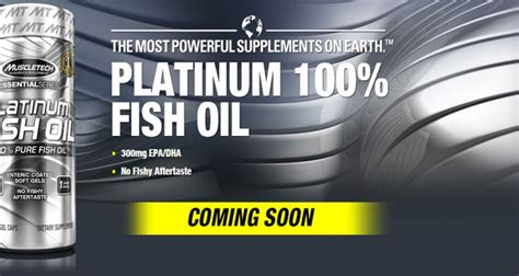 does fish oil make you go to the bathroom does fish oil make you go to the bathroom 28 images