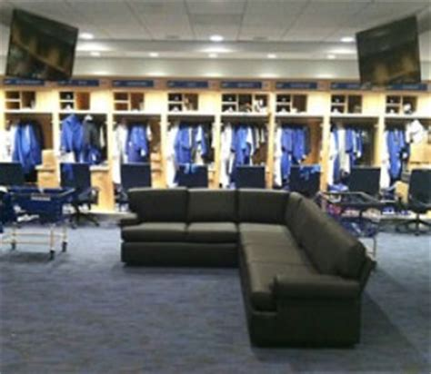 dodgers room facing time pressure at dodgers stadium epi said quot can do quot facilities services network