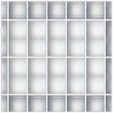 Translucent Ceiling Panels by Convex Translucent Ceiling Panels