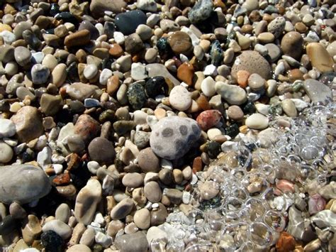 pin by jane kozlowicz on petoskey stones pinterest