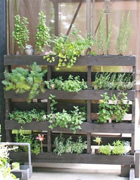 come organizzare un terrazzo organizzare un orto sul balcone ecco 20 idee da cui