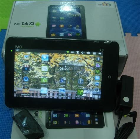 Baterai Tablet Imo X One spesifikasi imo tab x3 faris zigger all about gadget