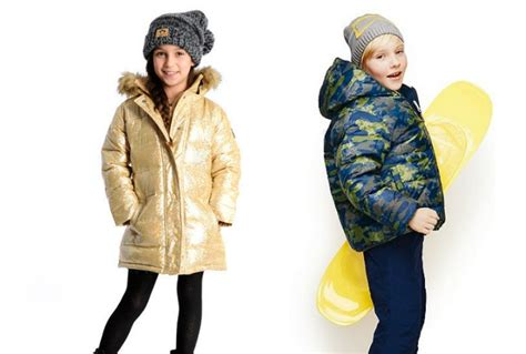 Winter Clothes 20 Coolest Picks by 12 Adorable Waterproof Warm Winter Jackets For