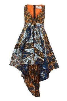 Louisa Maxi Ab 1000 images about afrocentric fashion on
