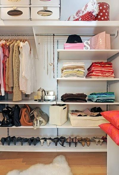 clean that closet ultimate closet clean out how to dressed to kill