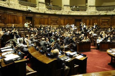 ley 18731 cmaras y comisiones parlamento diputados analiza una ley que combate la trata de personas