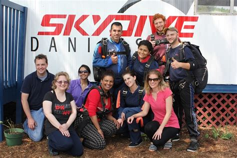 Grillen Auf Gasgrill 5867 by Skydiving In Ct Organizing A