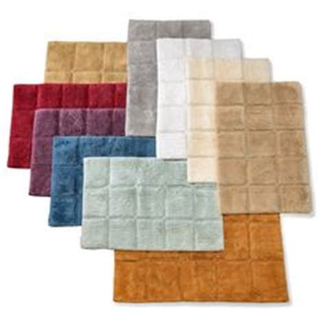 Bathroom Rug Sets Overstock The World S Catalog Of Ideas