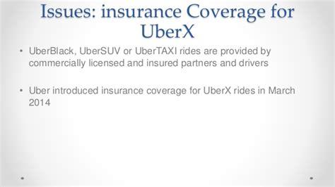 Uber Background Check Denied Presentation2 Uber