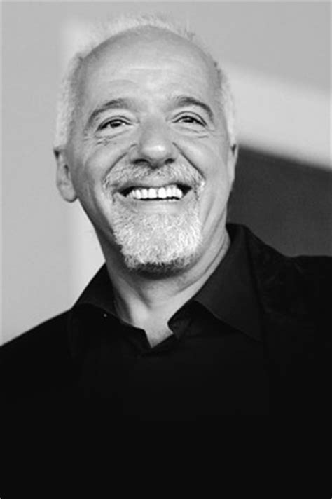 Paulo Coelho on Six Secrets to Mastering Social Media