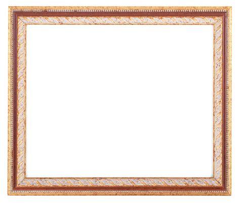photo frame free photo frames download frames photo frames picture frames page 11
