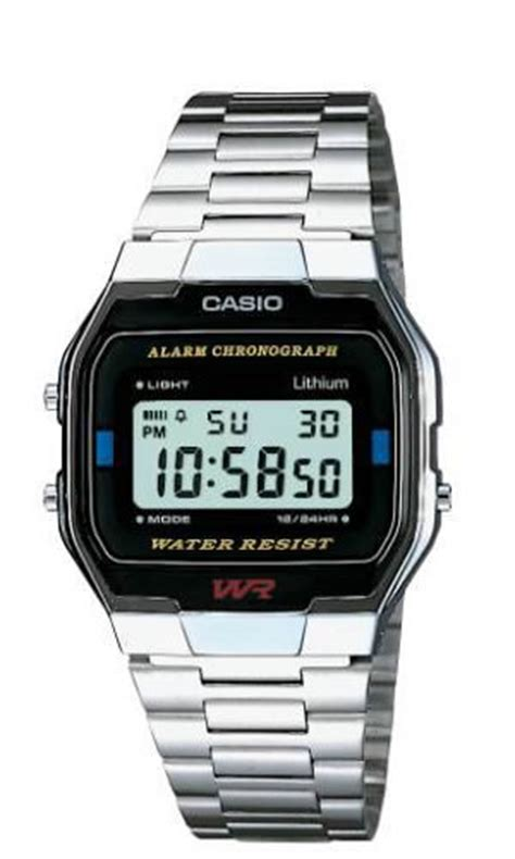 buy watches buy digital watches in australia