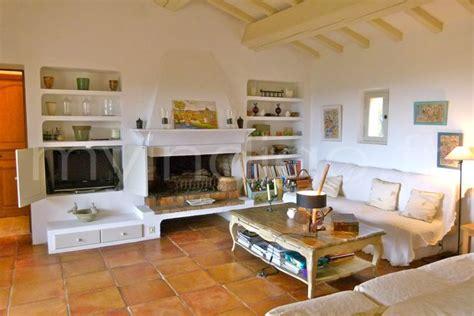 maison de provence decoration interieur maison provencale
