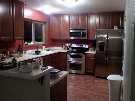 Home Depot Kitchen Cabinets Reviews by Appealing Home Depot Remodeling Reviews Photos Best