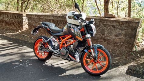 Ktm Duke 390 Price In Goa Ktm Duke 390 Ownership Reviews And Experiences Page 375