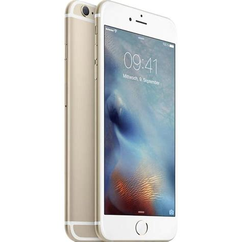 apple iphone   gb price  pakistan specifications
