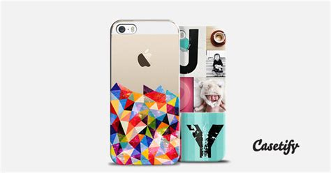 Casetify Gift Card Code - custom your own cases for iphone 5s casetify