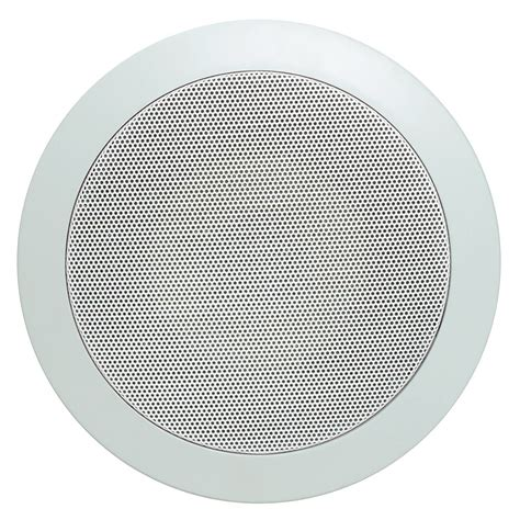 accessories 187 discount ceiling speakers ceiling fans