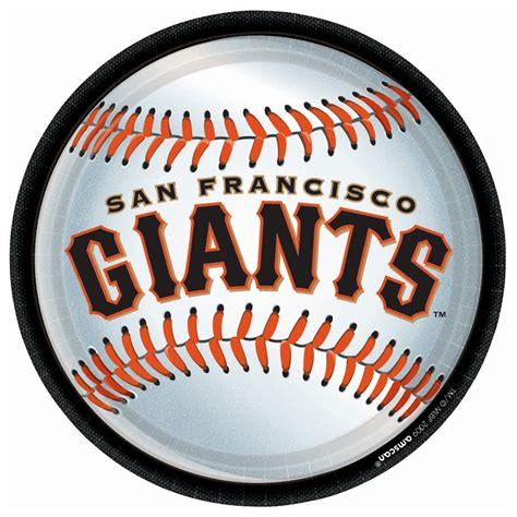 sf giants colors baseball clipart sf giants pencil and in color baseball