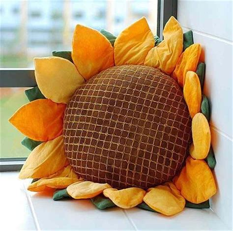 home decorative products best 25 sunflower home decor ideas on