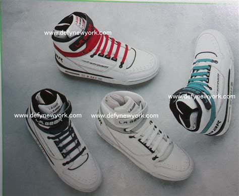 1988 nike basketball shoes nike air nike air basketball shoes 1988