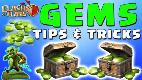 free gems for clash of clans android best clash of clans strategy 2017