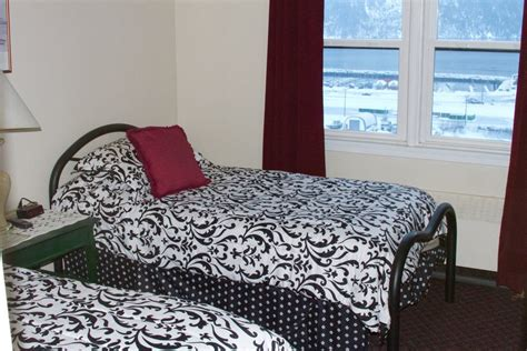 another name for bedroom photos of whittier alaska the town under one roof