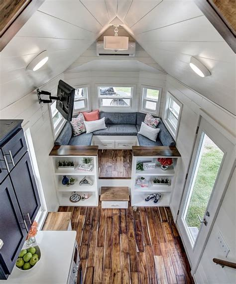 tiny house interior design ideas best 25 tiny homes interior ideas on pinterest tiny